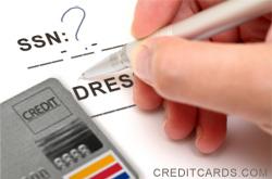 immigrant-credit-cards