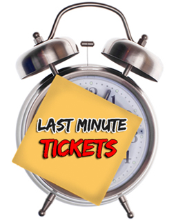 last-minute-sports-tickets
