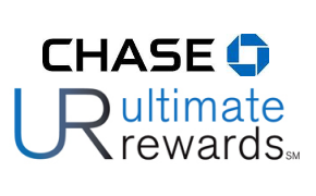 chase_ultimate_rewards