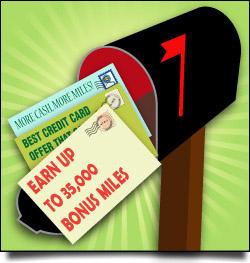 cc-offers-mailbox2