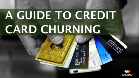 the-ultimate-guide-to-credit-card-churning-1-638