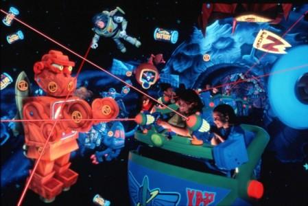 walt-disney-world-dont-miss-rides-space-ranger-spin