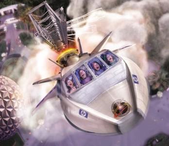 Mission-Space-walt-disney-world-1462416-1242-1070