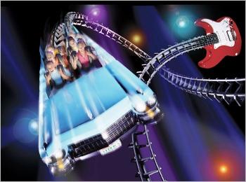 Best-Orlando-Rides-Rock-n-Roller-Coaster-Aerosmith-big