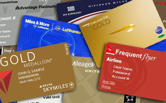 Frequent-Flier-Cards-Cropped1