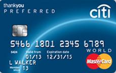 citi-thankyou-credit-card-preferred-card