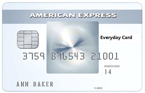 new_amex_card_-_leenakrao_gmail-com_-_gmail