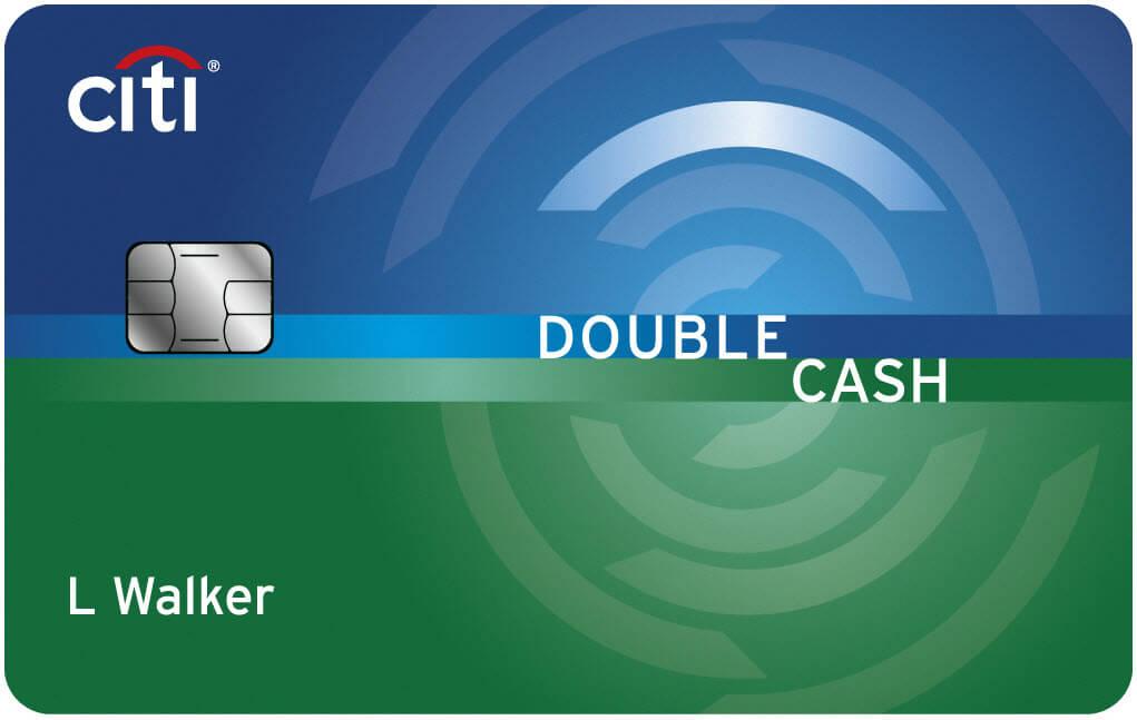 Citi®-Double-Cash
