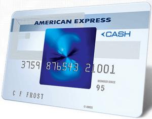 old-blue-cash1-e1435077746800