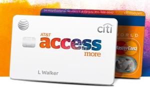 Citi-att-access-more-card-300x177