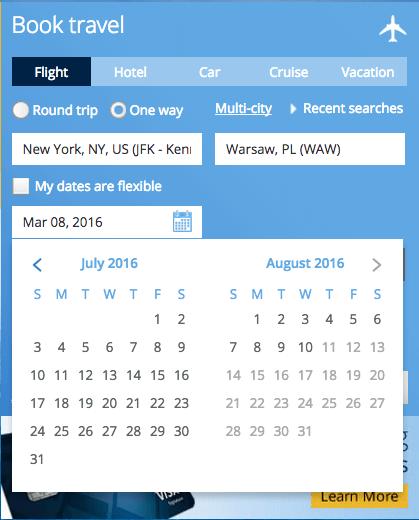 Screenshot 2015-09-08 07.54.45