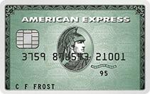 preferred-rewards-green-charge-card_bgCard