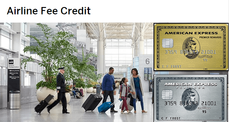 amex-airline