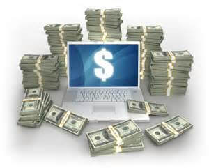 earn-money-shop-at-home-cash-back-sites