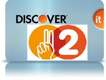 discoverit