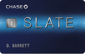 slate_w_blueprint_card