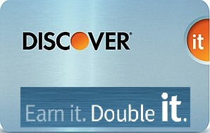 discover-it-for-students-credit-card