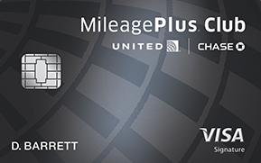 united_club_card