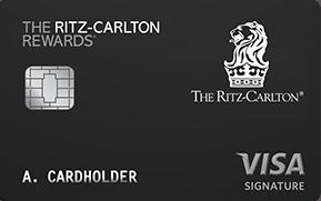 ritz_carlton_card