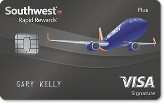 swa_plus_card