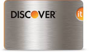 DiscoverSecured200