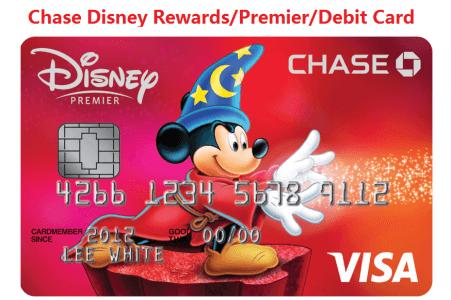 sorcerer_mickey_premier_chip_card_front