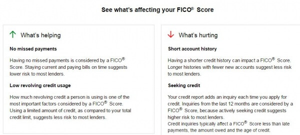 discover-credit-score-card-impact