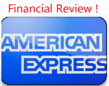 financial-review-logo-financial-review