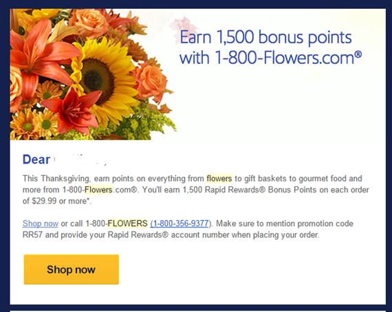 1800flowers_swa_1500