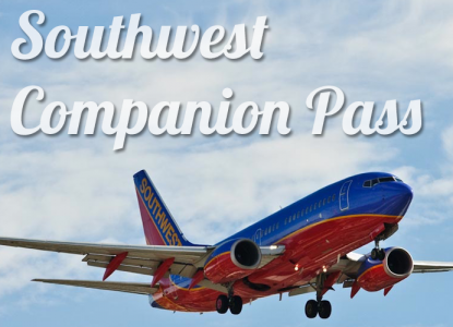 southwest-companion-pass