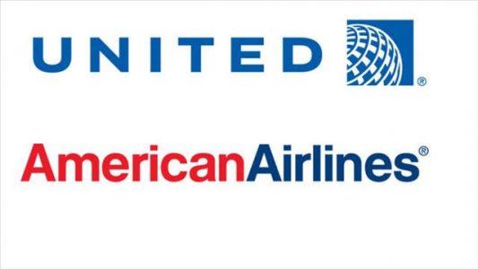120831103530_united-american